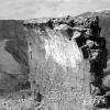 Bitlis, Dideban Tepesi, 1954