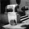 Bitlis, Koyun Heykeli, 1954