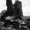 Bitlis, Tarihi Kalıntılar, 1954