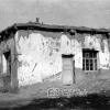Bitlis, Bir Okul