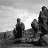 Bitlis, Nemrut Kervanları