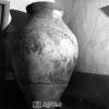 Bitlis, Tarihi Kalıntılar, 1974