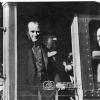 Atatürk, Yurt Gezisinde, 1930