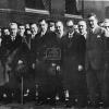 Atatürk, Etimesgut, 1929