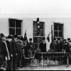 Atatürk, Adana, 1923