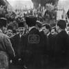 Atatürk, Adana, 1925
