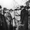 Atatürk, Ankara, 1923