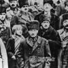 Atatürk, Yurt Gezisinde, 1923