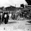 Atatürk Florya'da, 1934