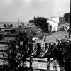 İstanbul Moda, 1934