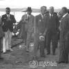 Atatürk Boğaz Gezisi'nde, 1935