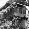Burdur, Taş Oda, 1972