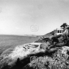 Burdur, Salda Gölü, 1972
