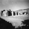 Burdur, Susuz Han, 1972