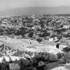 Burdur, 1972