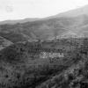 Burdur, Seccade Dağları, 1972