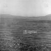 Burdur Göl'ü, 1972