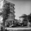 Burdur, Yenimahalle Cami, 1972