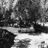 Burdur, Kayaaltı Köyü, 1972