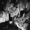 Burdur, İnsuyu Mağarası, 1972