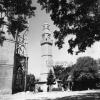 Burdur, Saat Kulesi, 1972
