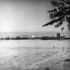 Burdur, Şeker Fabrikası, 1972