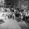 Burdur, Halı Pazarı, 1972