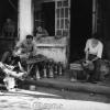 Burdur, Bakırcılar, 1972