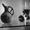 Burdur Müzesi, 1972
