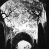 Burdur, İncir Han, 1972