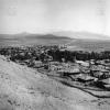Burdur, Tefenni, 1972
