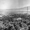 Burdur, Gölhisar, 1972