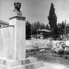 Burdur, Gölhisar,1972