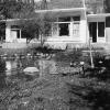 Burdur, Gülpınar Gazinosu, 1972