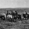 Atatürk, Çiftlik, 1923
