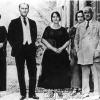 Atatürk, 1923