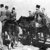 Atatürk, Merasimde