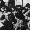 Atatürk, Halk Arasında