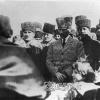 Atatürk, İzmir, 1923