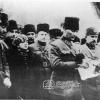 Atatürk, Akhisar, 1923