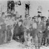 Atatürk, İnebolu
