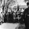 Atatürk, Kütahya