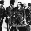 Atatürk, İzmir