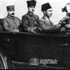 Atatürk, İzmir, 1922