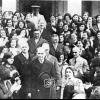 Atatürk, 1931
