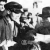 Atatürk, 1930