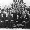 Atatürk, 1925
