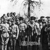 Atatürk, Konya