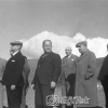 Atatürk Tunceli Pertek'te, 1936