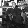 Atatürk Ege Vapuru ile Trabzon'a Giderken, 1937